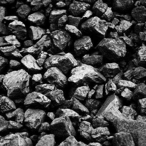 Węgiel, koks, antracyt